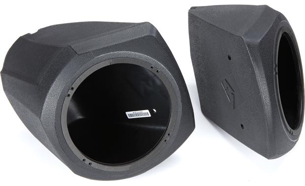Rockford Fosgate RFGNRL-FSE Other