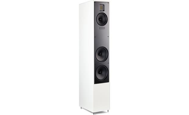 MartinLogan Motion® 40 Included grille removed