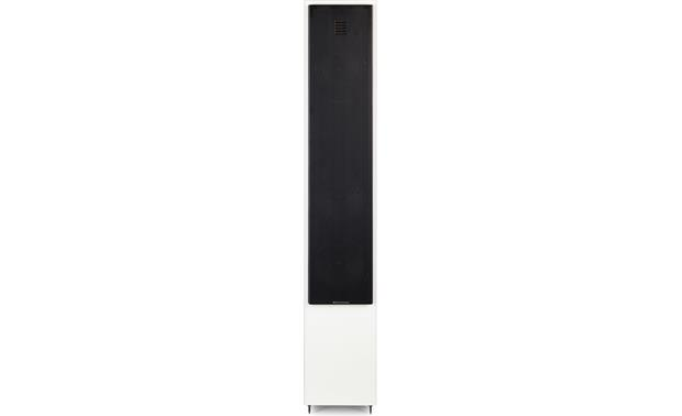 MartinLogan Motion® 40 Shown with included grille