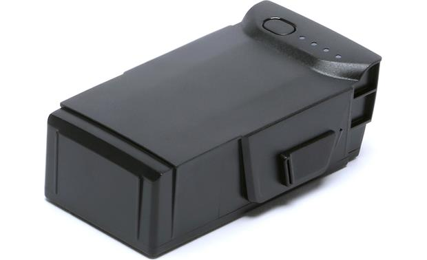 DJI Mavic Air Intelligent Battery Front