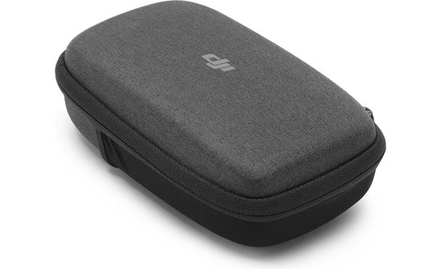 DJI Mavic Air Carrying Case Front