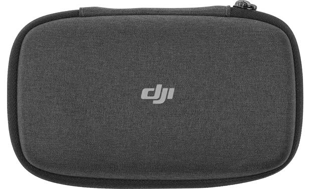 DJI Mavic Air Carrying Case Top