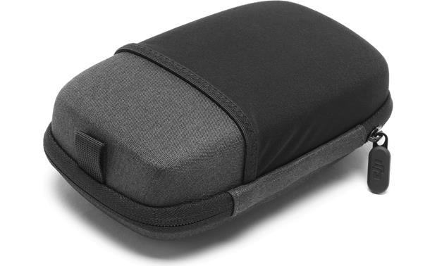 DJI Mavic Air Carrying Case Rugged case with secure zippered closure