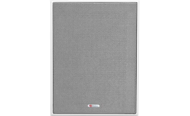 Boston Acoustics HSi 475T2 Paintable magnetic grille