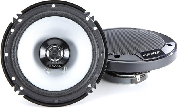Car Speakers Buying Guide What To Look For In Full Range And