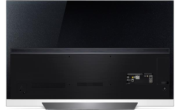 LG OLED55E8PUA