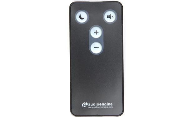 Audioengine A5+ Wireless Included remote