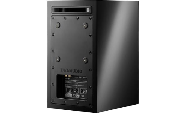 Dynaudio Xeo 20 Back