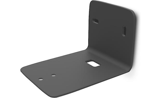 Dynaudio Xeo 2 Wall Bracket Shown individually (sold in pairs)