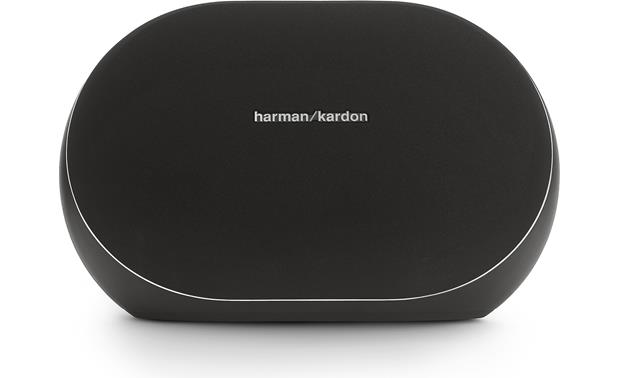Harman Kardon Omni 20+ Black