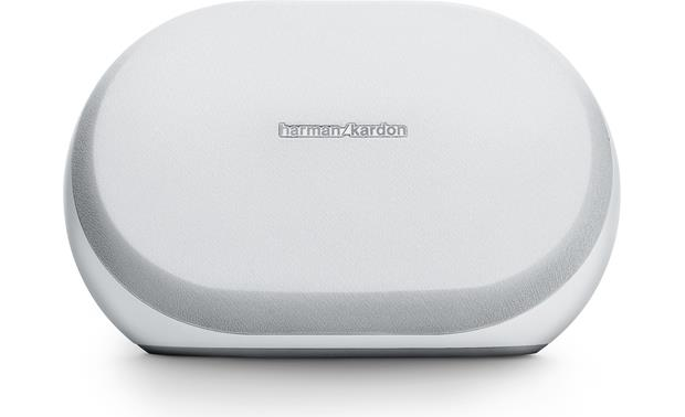 Harman Kardon Omni 20+ White