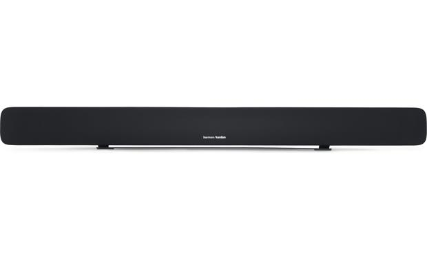 Harman Kardon Omni Bar+ Sound bar  - front