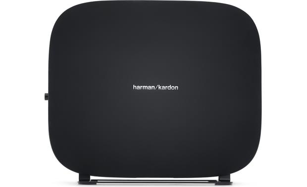 Harman Kardon Omni Bar+ Subwoofer - front