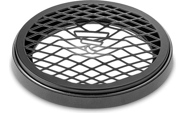 Focal Utopia Grille Add this grille to your Utopia M Series 3-1/2