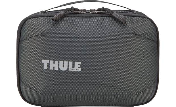 Thule Subterra PowerShuttle Other