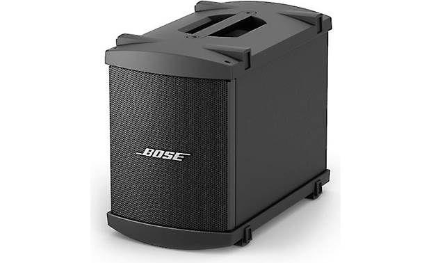 Bose® L1 Model II System with B1 Bass Module Package Other