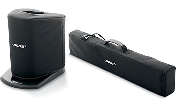 Bose® L1 Compact Wireless Package Other