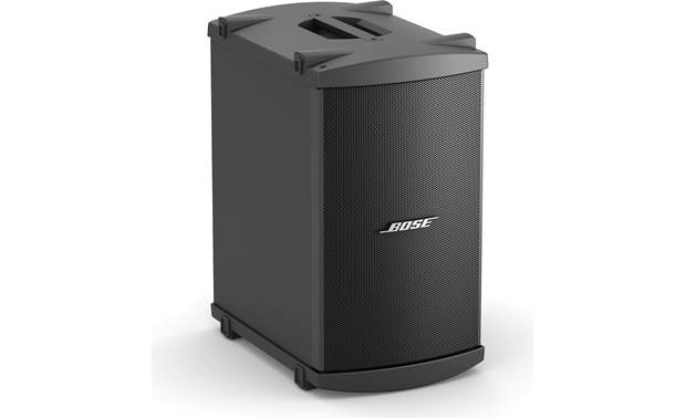 Bose® L1 Model 1S System with B2 Bass Module Package Other