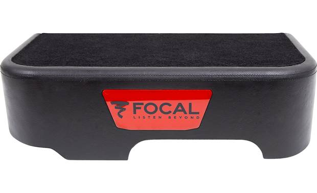 Focal Flax Chevy Single 10 Other