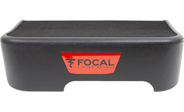 Focal Flax Ford Single 10 Other
