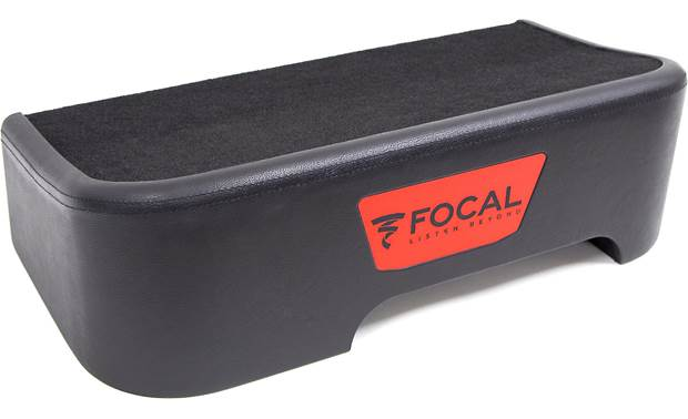 Focal Flax Ford Single 10 Front
