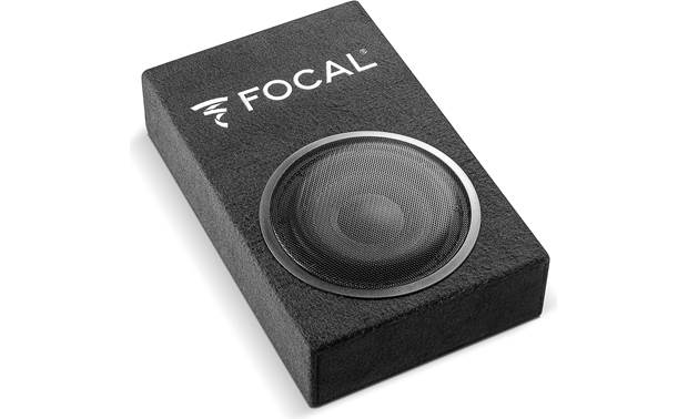 Focal PSB200 Other