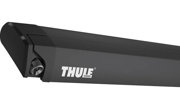 Thule HideAway Other