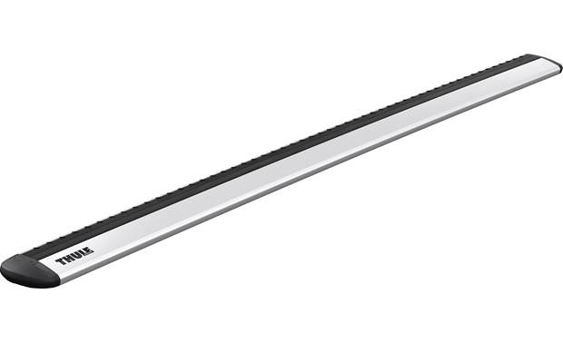 Thule WingBar Evo Load Bars Front