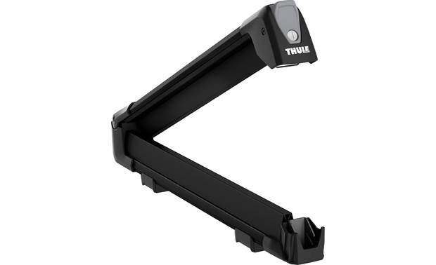 Thule SnowPack 7324B Other