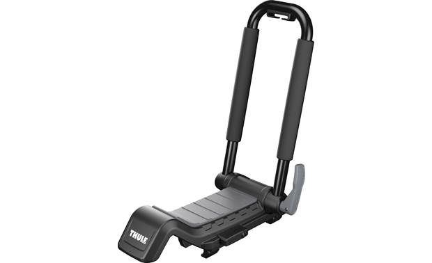 Thule Hull-a-Port XT Other