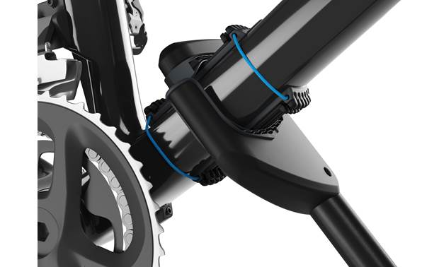Thule Carbon Frame Protector Other