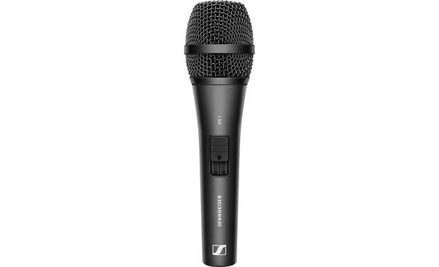 Sennheiser Vocal Set Other