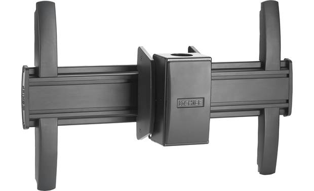 Chief Fusion LCM1US Large Flat Panel Ceiling Mount Front