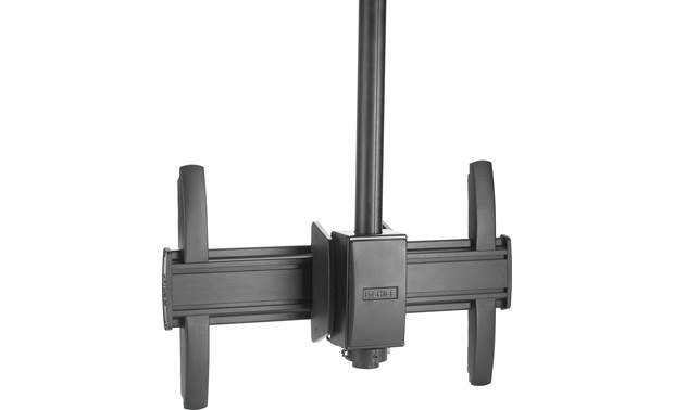 Chief Fusion LCM1US Large Flat Panel Ceiling Mount Attaches to 1.5