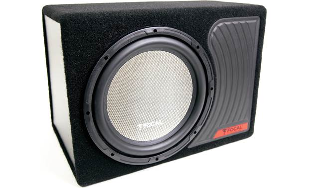Focal Access Universal 12 Front