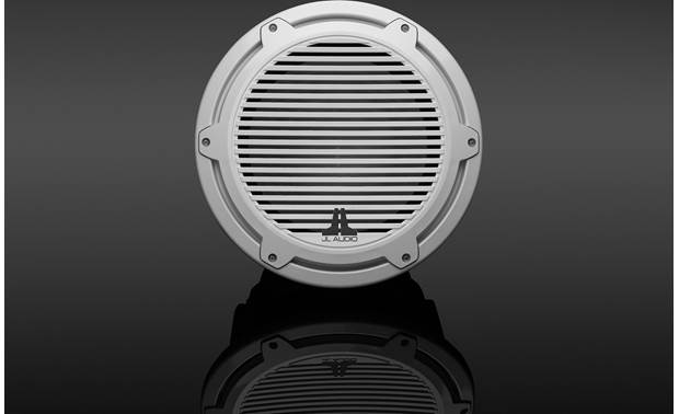 JL Audio M12IB6-CG-WH Other
