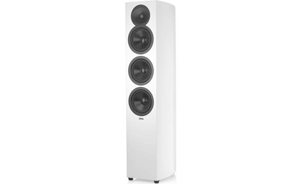 Revel Concerta2 F36 Front