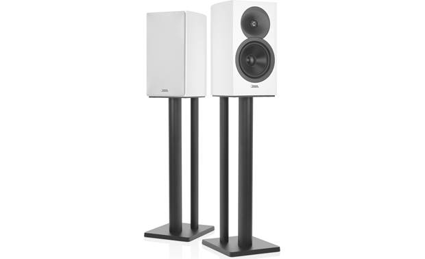 Revel M16 Stands Speakers not included