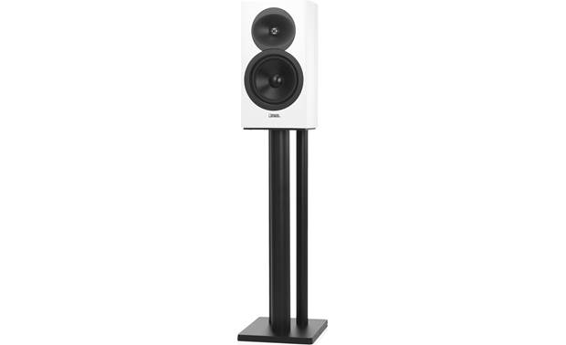 Revel M16 Stands Speaker not included