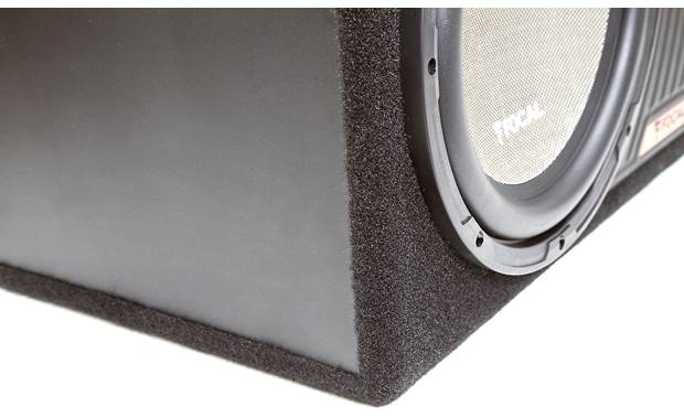Focal Access Universal 12 Other