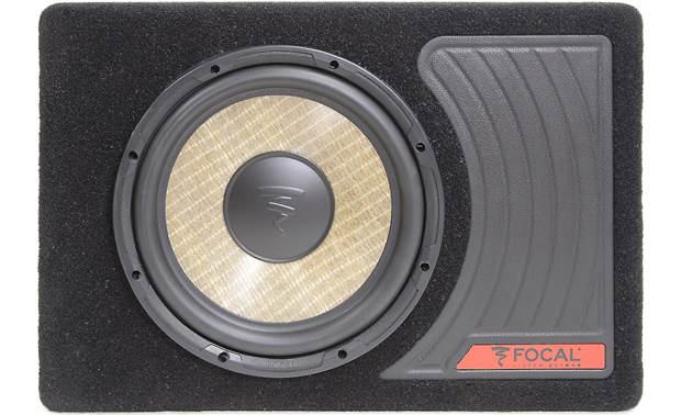 Focal FLAX Universal 10 Other
