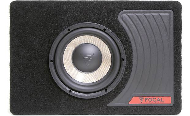 Focal FLAX Universal 8 Other