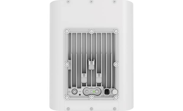 NETGEAR Orbi Outdoor Satellite Back