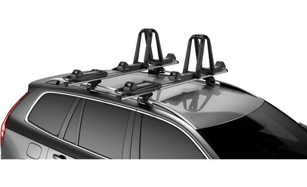 Thule ProBar Other