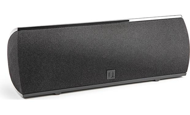 Definitive Technology ProCinema 6D Center channel speaker
