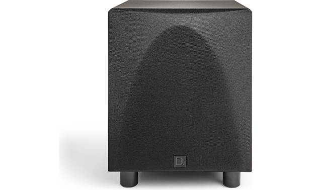 Definitive Technology ProCinema 6D ProSub 6D powered subwoofer