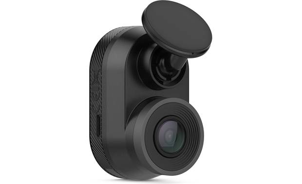 Garmin Dash Cam Mini Other