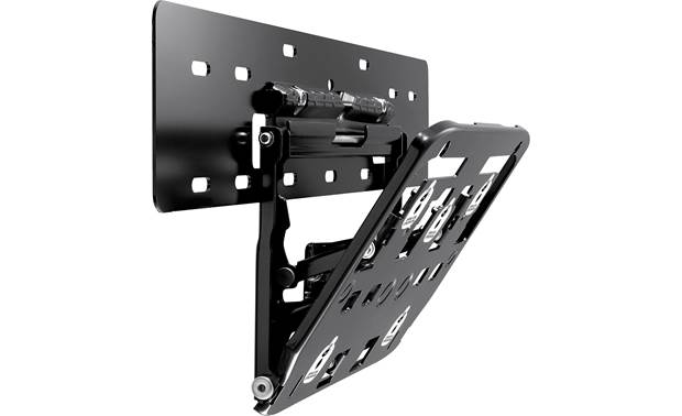 Samsung WMN-M25EB No Gap Wall Mount You can tilt your TV 5° downward