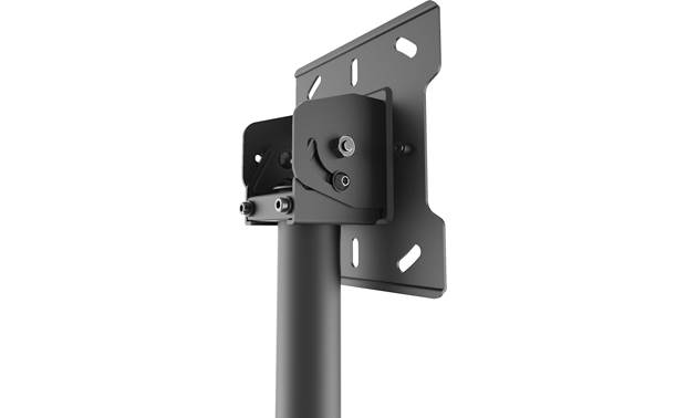 Kanto CM600 Mounting plate swivels up to 90°