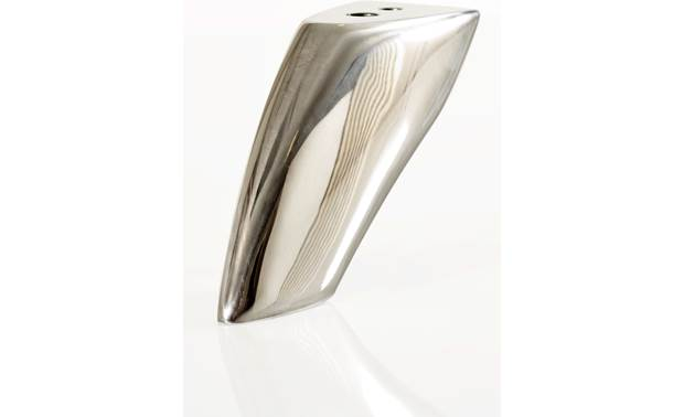 Salamander Designs Claw Feet Hand-polished finish